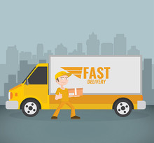 Cheap Courier from China to Bangkok THAILAND