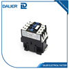 CJX2 32 Best Price Ac Contactor