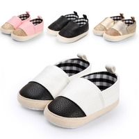 babay shoes factory wholesale newborn shoes customize handmade kids shoes