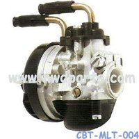 Motorcycle carburetor MOBYLETTE