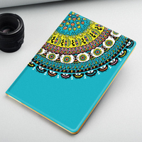 For iPad Cover,Leather Stand Case Cover For Ipad pro 10.5 Case,Magnetic Slim Leather Smart Cover Stand Case