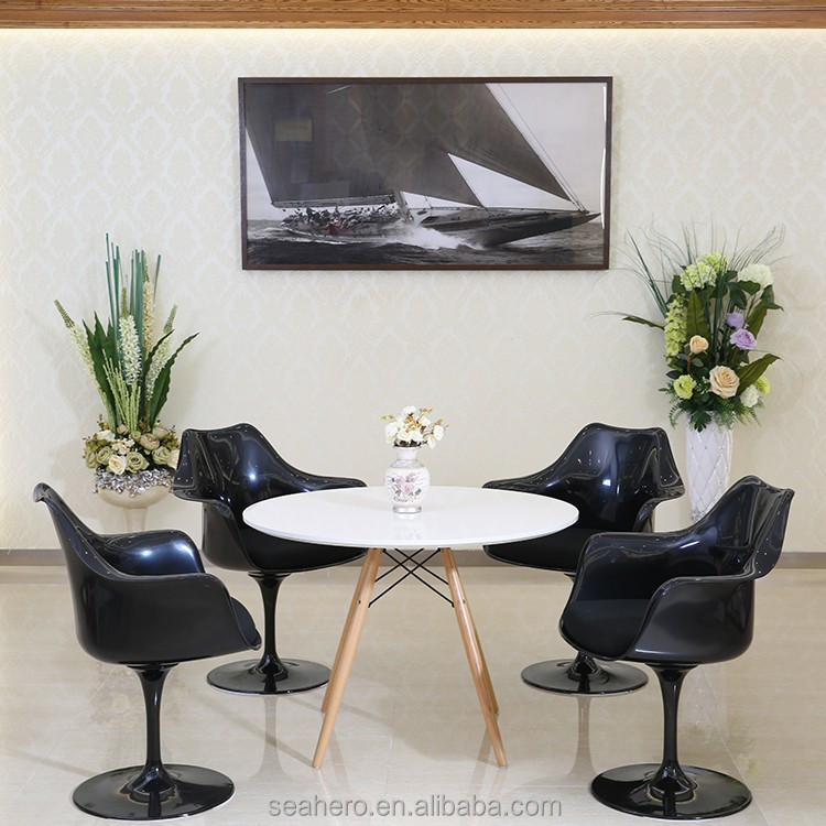 OEM Service Supply Type Modern contemporary dining sets