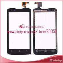 for Lenovo S750 Touch Screen Digitizer