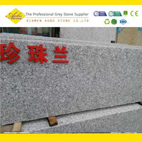 Pearl blue granite tiles,granite tiles 18x18