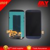 Ali baba china OEM For Samsung Galaxy SIII S3 i9300 lcd touch screen with Digitizer