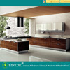 Eco friendly modular kitchen cabinets European Standard kitchen cabinets sets