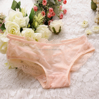 2015 Fashion new style panty holes