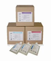 Clinical Analytical Instruments High-quality Sysmex Hematology Reagent