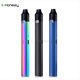 Hit Sales Rechargeable Pod Closed System CBD Vape Kit Vape Battery Pen with Vape Pen Vaporizer 2018