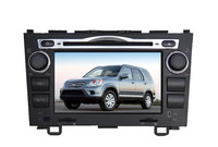 ISUN for honda accord car dvd player with gps car dvd player for honda city car dvd player gps for honda elysion