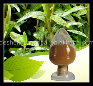100% Natural Dendrobium Nobile Extract, Dendrobine 10%,20%,40%,DMAA alternatives