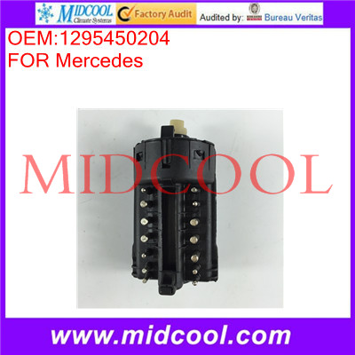 High Quality Ignition Switch OEM:1295450204
