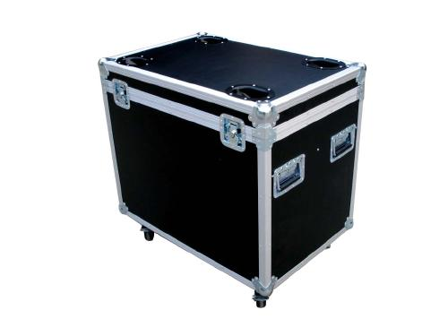 china flight cases /aluminum flight case