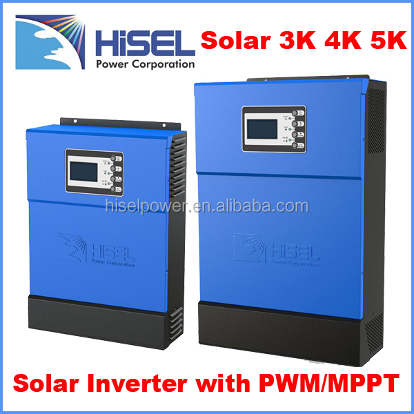 Normal Specification and Commercial Application solar power irrigation system