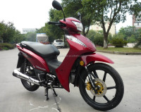 Hot new product high quality super cub 110cc,scooter bike for sale, motocicleta de cub motorcycle