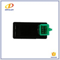 AC CDI For Motorcycle CDI Ignition System For BAJAJ100 Series