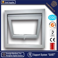 Professional Manufacturer ISO Certified Pull up Window