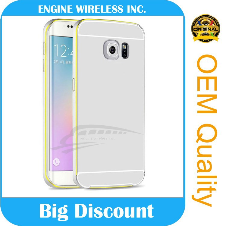 cheap price cover case for samsung galaxy s4 active i9295