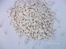 White Powder Magnesium Oxide for animal feeds