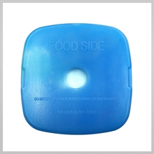 New Style Factory Directly Provide keep cool bags,ice pack for Fresh fruit