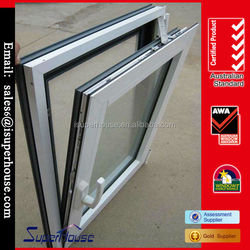 Australia Standard AS2047 pictures glass windows