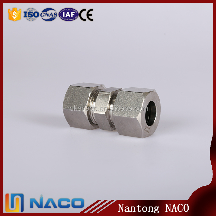 Class 150,Malleable Iron Pipe Fitting---union Galvanized Easy Connect And Cheapest!!!