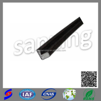 pu foam epdm foam rubber seal