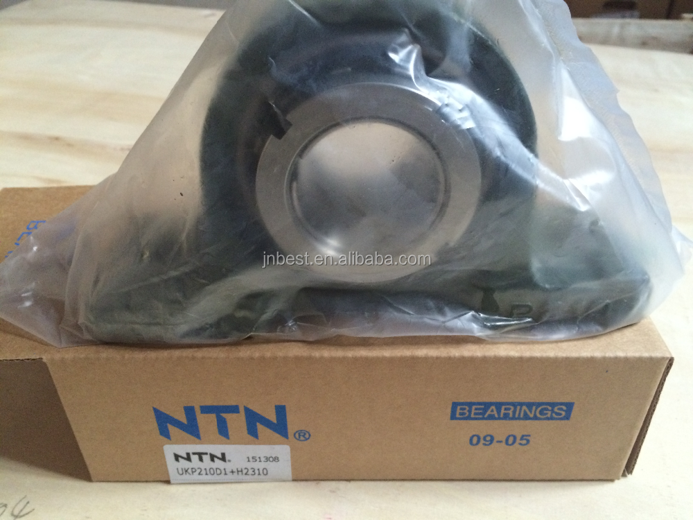 p205 p206 p207 p211 p212 housing NTN pillow block bearing
