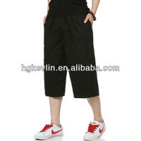 Mens brand new utility shorts wholesale mens cool design cotton shorts