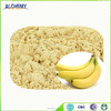 Organic Banana Fruit Powder Made with 100% Real Bananas