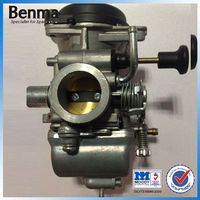 High Quality motorcycle mikuni 30mm carburetor,Motorcycle Mikuni VM30 Carburetor