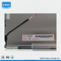 Wholesale lcd touch screen 17 inch tft type lcd touch panel for android tablet pc lcd panel lvds