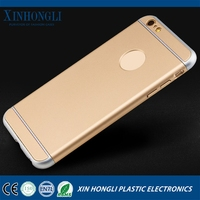 Newest OEM pc smartphone case for iphone 6s plus