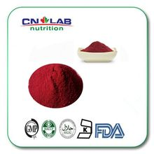 hot sell red beet powder/beet juice powder/red beet juice concentrate