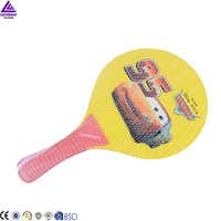 2016 Lenwave Brand Tennis Racket Kids