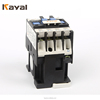 lc1-d 09004 electric CE approval 80% silver points 4 pole contactor