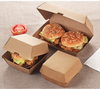/product-detail/food-grade-kraft-paper-folding-burger-box-60780210411.html