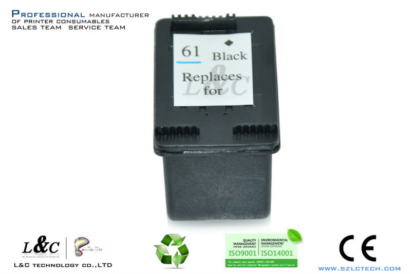 compatible for hp 970 971refill ink cartridge for hp deskjet cartridge ink