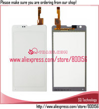 Digitizer Touch Screen for Android Tablet for Sony for Xperia SP M35 M35i M35h C5302 C5303