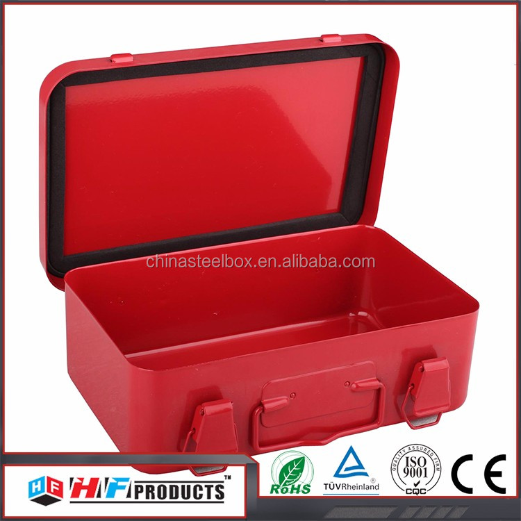 first aid medicine box , first aid kit box for car , hot sales wall mounted first aid box