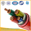 /product-detail/0-6-1kv-3x95sqmm-1x70sqmm-rubber-cable-multifiber-soft-type-fiexible-cable-60624758164.html