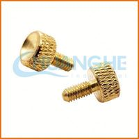 Made in china high Quality bolt nuts stud bolt socket cap screw