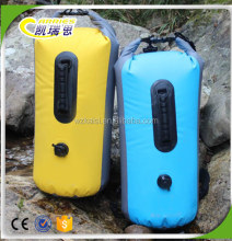 Hot Sale Competive Price China Made Waterproof Dry Bag