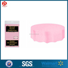 /product-detail/party-decorative-disposable-plastic-table-cover-round-table-cloth-pink-60350480858.html