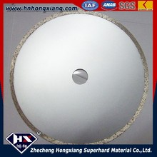 diamond cutting disc,diamond cutting disks for glass