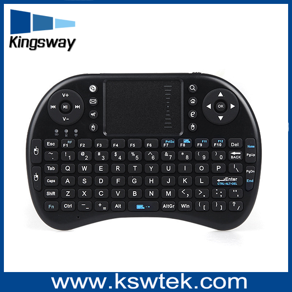 2.4g rechargeable wireless mouse keyboard and mouse