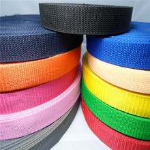 Customized colors hammock strap