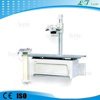 LTK500R medical x-ray machine scanner manufacturer