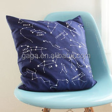 inflatable meditation cushion,pillow cushion,sofa chair cushion cover fabric