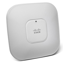 Cisco AIR-LAP1142N-A-K9 Aironet 1142n wireless access point